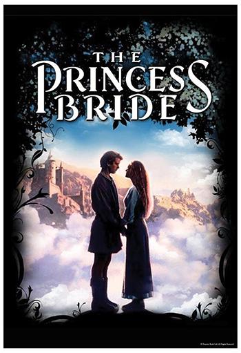 the-princess-bride